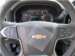 2018 Silverado 1500 Double Cab 4x4,  Pickup #27746 - photo 11