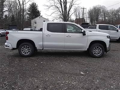 2019 Silverado 1500 Crew Cab 4x4,  Pickup #28361 - photo 8