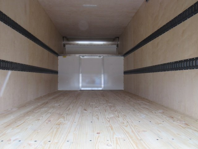2019 Express 3500 4x2,  Bay Bridge Classic Cutaway Van #28399 - photo 8