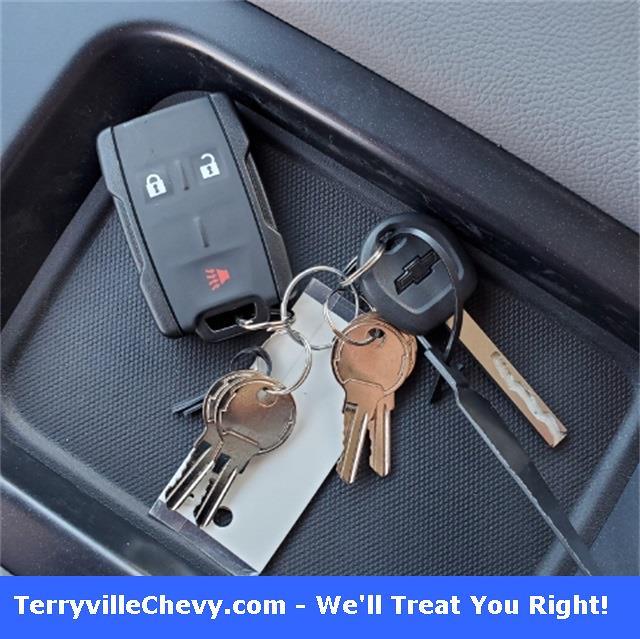 2021 Chevrolet Silverado 4500 Regular Cab DRW 4x2, Switch N Go Drop Box Hooklift Body #29526 - photo 19