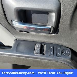 2021 Chevrolet Silverado 4500 Regular Cab DRW 4x2, Switch N Go Drop Box Hooklift Body #29526 - photo 12