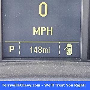 2021 Chevrolet Silverado 4500 Regular Cab DRW 4x2, Switch N Go Drop Box Hooklift Body #29526 - photo 14