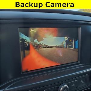 2021 Chevrolet Silverado 4500 Regular Cab DRW 4x2, Switch N Go Drop Box Hooklift Body #29526 - photo 18