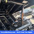 2021 Silverado 5500 Regular Cab DRW 4x4,  Switch N Go Drop Box Hooklift Body #29662 - photo 7