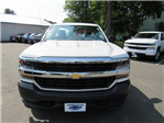 2018 Silverado 1500 Regular Cab 4x4,  Pickup #S28115 - photo 4