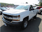 2018 Silverado 1500 Regular Cab 4x4,  Pickup #S28115 - photo 1