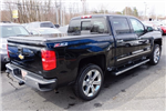 2014 Silverado 1500 Crew Cab 4x4, Pickup #11257 - photo 1