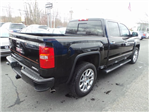 2015 Sierra 1500 Crew Cab 4x4, Pickup #11258 - photo 1