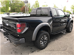 2012 F-150 Super Cab 4x4, Pickup #17717B - photo 1