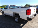 2016 Silverado 1500 Regular Cab, Pickup #C160120 - photo 1