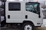 2016 Low Cab Forward Crew Cab, Other/Specialty #C160164 - photo 3