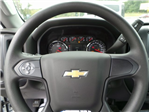 2016 Silverado 3500 Regular Cab 4x4 #C160177 - photo 10
