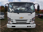 2016 Low Cab Forward Regular Cab, Cab Chassis #C160213 - photo 5