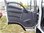 2016 Low Cab Forward Regular Cab, Cab Chassis #C160213 - photo 9