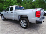 2016 Silverado 1500 Double Cab 4x4, Pickup #C16888 - photo 1