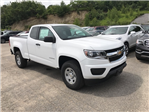 2017 Colorado Double Cab, Pickup #C170041 - photo 1