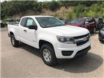 2017 Colorado Double Cab, Pickup #C170046 - photo 1