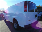 2017 Express 2500, Cargo Van #C17158 - photo 1