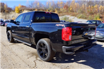 2017 Silverado 1500 Crew Cab 4x4, Pickup #C17190 - photo 1