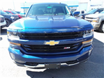 2017 Silverado 1500 Crew Cab 4x4, Pickup #C17514 - photo 1