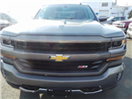 2017 Silverado 1500 Crew Cab 4x4, Pickup #C17563 - photo 1
