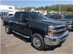 2017 Silverado 2500 Double Cab 4x4, Pickup #C17634 - photo 1