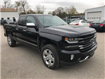 2017 Silverado 1500 Double Cab 4x4, Pickup #C17785 - photo 1