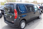 2015 ProMaster City, Cargo Van #X11312 - photo 1