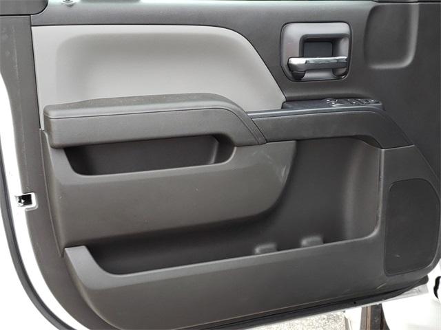 2019 Chevrolet Silverado 6500 Regular Cab DRW 4x2, Knapheide Steel Service Body #E6452 - photo 6