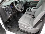 2019 Chevrolet Silverado 6500 Regular Cab DRW 4x2, Knapheide Steel Service Body #E6452 - photo 7