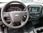 2019 Chevrolet Silverado 6500 Regular Cab DRW 4x2, Knapheide Steel Service Body #E6452 - photo 8