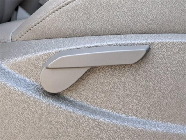 2020 Chevrolet Silverado 5500 Regular Cab DRW 4x4, Rugby Dump Body #F7104 - photo 22