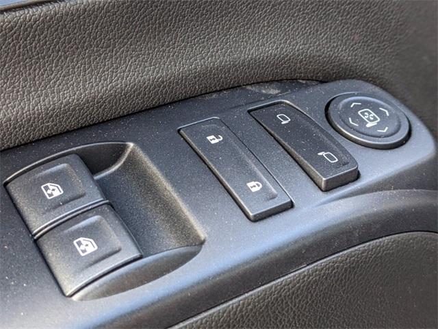 2020 Chevrolet Silverado 5500 Regular Cab DRW 4x4, Rugby Dump Body #F7104 - photo 7