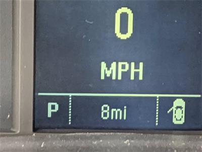 2020 Chevrolet Silverado 5500 Regular Cab DRW 4x4, Rugby Dump Body #F7104 - photo 16