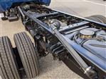 2020 Chevrolet Silverado 5500 Regular Cab DRW 4x4, Rugby Dump Body #F7104 - photo 18