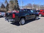 2021 Chevrolet Colorado Extended Cab 4x4, Pickup #SG7651 - photo 3