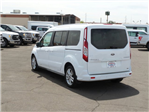 2016 Transit Connect, Passenger Wagon #166434 - photo 1