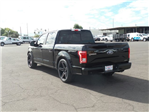 2016 F-150 SuperCrew Cab, Pickup #167502 - photo 1