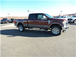2017 F-350 Crew Cab 4x4, Pickup #176036 - photo 4