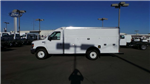 2017 E-350, Supreme Service Utility Van #176245 - photo 1