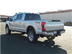 2017 F-250 Crew Cab 4x4,  Pickup #176422 - photo 2