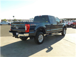 2017 F-250 Crew Cab 4x4, Pickup #176423 - photo 5