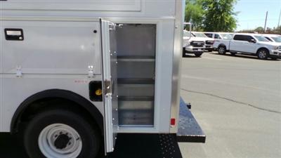2017 E-350 4x2,  Supreme Spartan Service Utility Van #176456 - photo 13