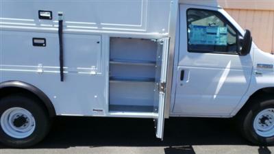 2017 E-350 4x2,  Supreme Spartan Service Utility Van #176456 - photo 14