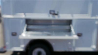 2017 E-350 4x2,  Supreme Spartan Service Utility Van #176456 - photo 15