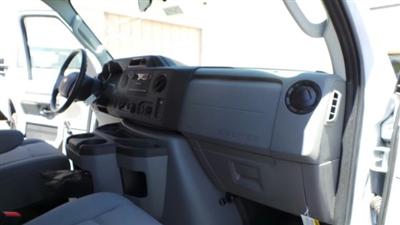 2017 E-350 4x2,  Supreme Spartan Service Utility Van #176456 - photo 27