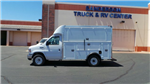 2017 E-350 4x2,  Supreme Service Utility Van #176456 - photo 1