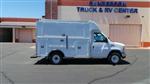 2017 E-350 4x2,  Supreme Spartan Service Utility Van #176456 - photo 5