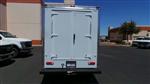 2017 E-350 4x2,  Supreme Spartan Service Utility Van #176456 - photo 6
