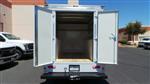 2017 E-350 4x2,  Supreme Spartan Service Utility Van #176456 - photo 7